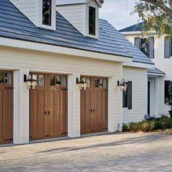 North Carolina Garage Doors And Openers NCG Doors .