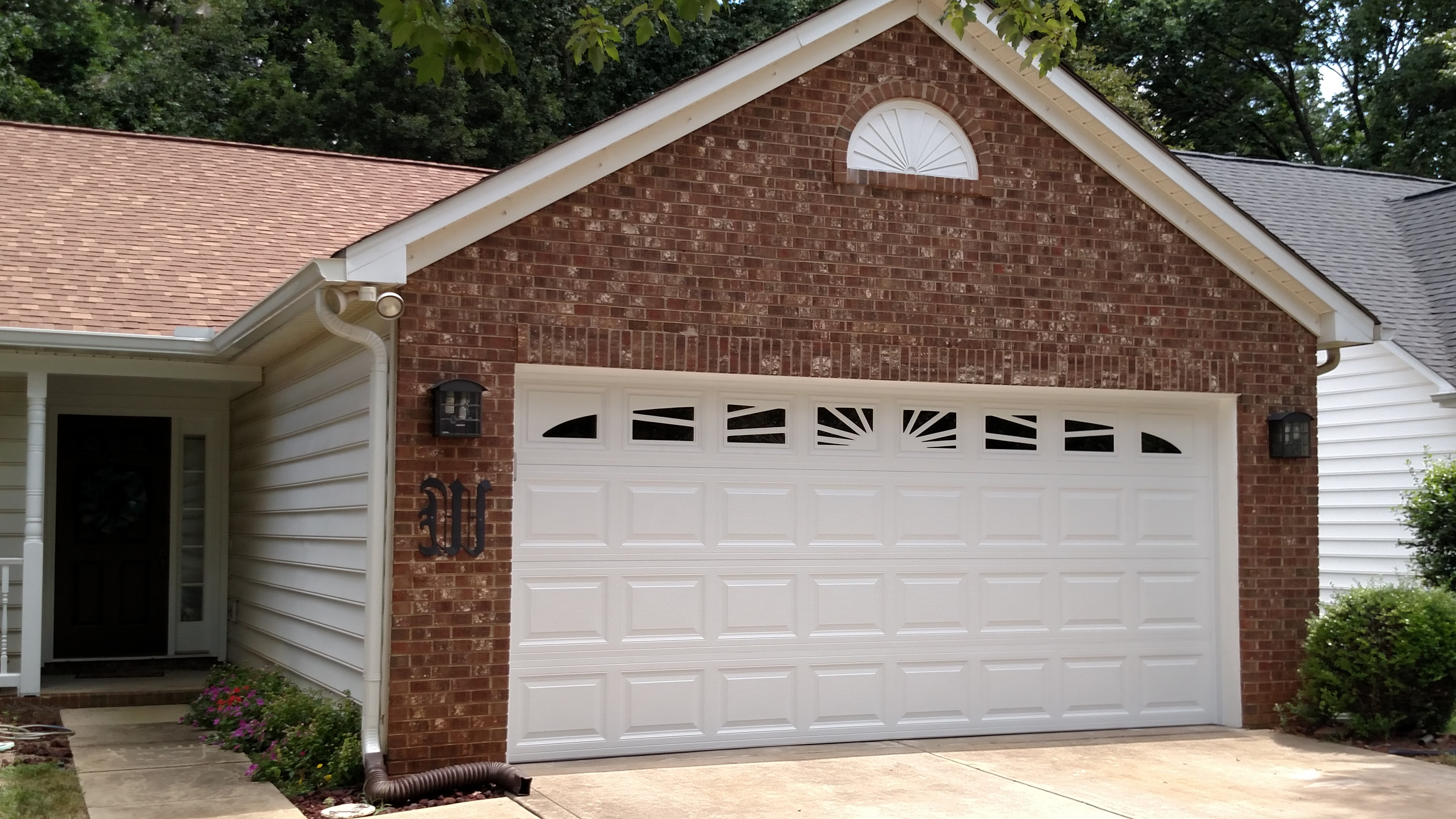 Garage doors and more charlotte nc gallery door design ideas home ncg doors with over 25 years of experience in the garage industry nc garage doors rubansaba