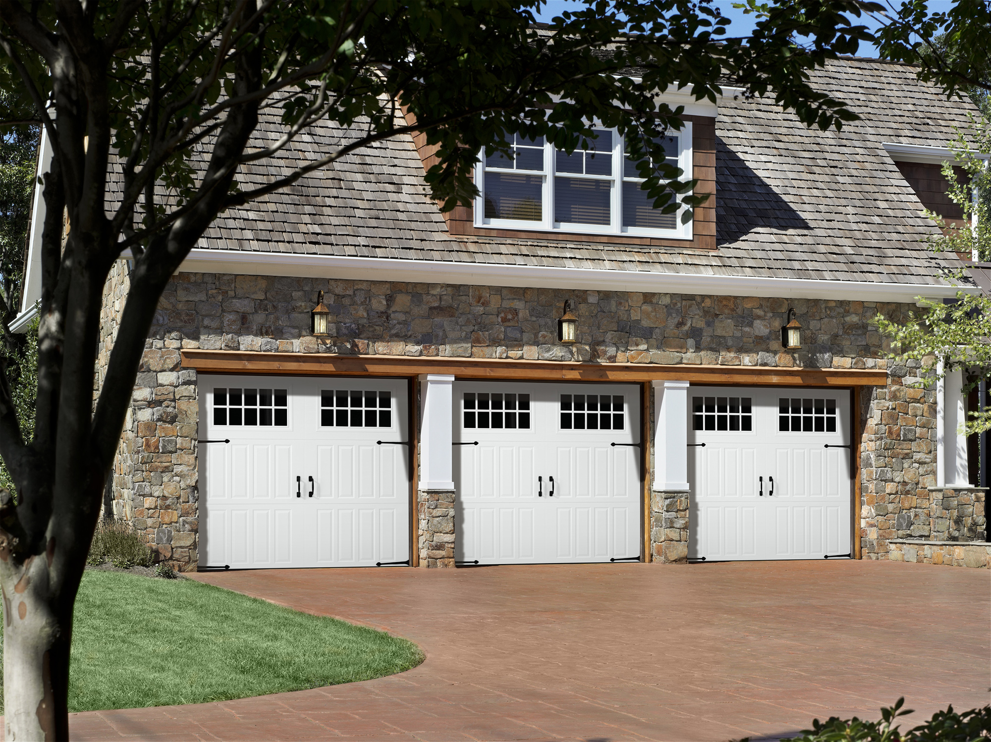 Home ncg doors with over 25 years of experience in the garage industry nc garage doors has built a reputation for fixing garage doors right the first time rubansaba